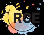 logo_rce_pdp